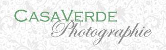 CasaVerdePhoto/site